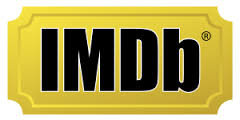 The International Movie Database app, or IMDB