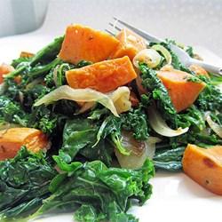 kale-and-sweet-potato-salad