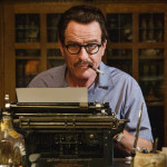 Bryan-Cranston-as-Dalton-Trumbo-in-his-Oscar-nominated-role. Oscars, Academy-Awards, Bryan-Cranston, Trumbo, Trueheartgal
