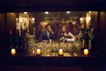 Last Minute Holiday Gifts, Trueheartgal. Aziz Ansari's hit show Master of None, airing on Netflix.
